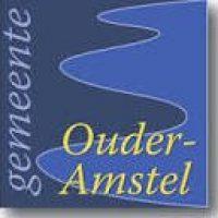 Gemeente Ouder-Amstel